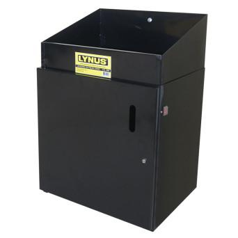 Máquina de Lavar Peças 22 litros LPL200 LYNUS