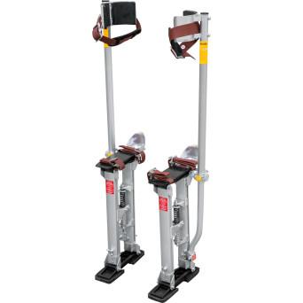 Perna Mecânica Para Gesso Pintura Drywall Poda Altura até 76cm Vonder