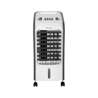Climatizador De Ambientes 4 litros Residencial CLM4 Ventisol