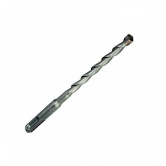Broca para concreto SDS PLUS de 5 x 160mm Hessen