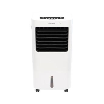 Climatizador Ambientes 20L Residencial CLM20 Ventisol