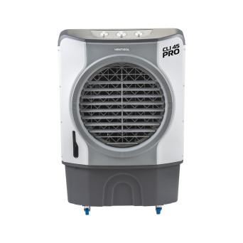 Climatizador De Ambientes Evaporativo Industrial e Residencial CLI45 Ventisol