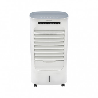 Climatizador De Ambientes Residencial 10 litros CLM10 Ventisol