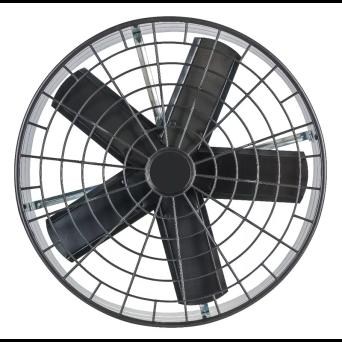 Exaustor ventilador 50cm Comercial Ventisol
