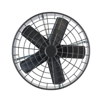 Exaustor ventilador 40cm Comercial Ventisol