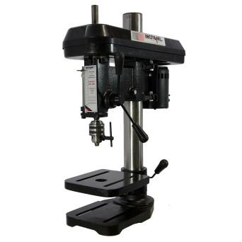 Furadeira Bancada Industrial FBM160MA 16mm 1/2hp Monofásica Motomil