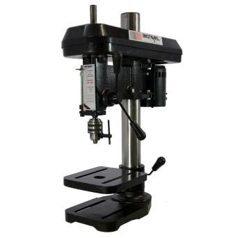 Furadeira Bancada Industrial FBM160TA 16mm 1/2hp Trifásica Bivolt Motomil