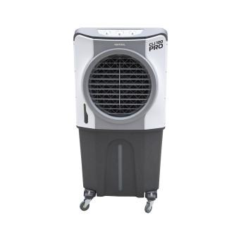 Climatizador De Ambientes Evaporativo Industrial e Residencial CLI100 Ventisol