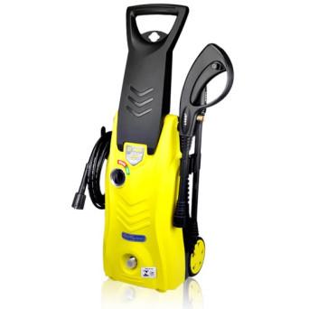 Lavadora Alta Pressão 1550 libras 1400w EL1400L Eletroplas