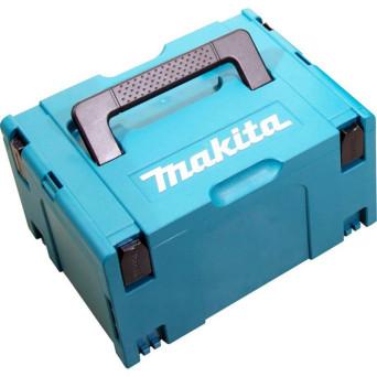 Maleta Modular MAKPAC Tipo 3 Makita