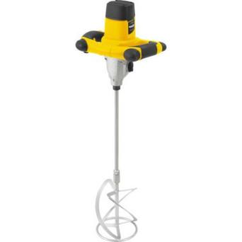 Misturador De Tintas/argamassa Mav1600 Vonder