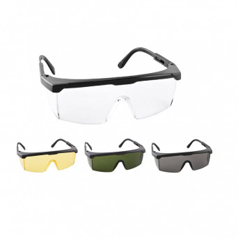 Óculos Proteção Foxter Vonder