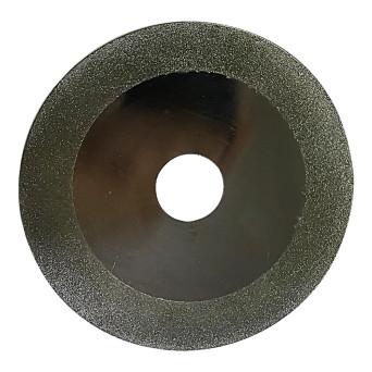 Rebolo Diamantado Para Afiador SCS400 Starflex