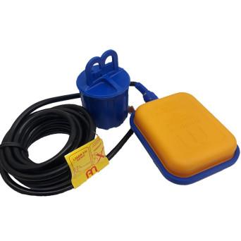 Sensor De Nível 15A 1.5m Anauger