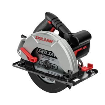 Serra Circular Madeira 7.1/4 (185mm) 1200W 5200 Skill