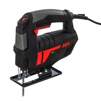 Serra Tico Tico 400W 4400 Skil