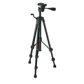 Tripe Profissional Para Nível Laser BT150 Bosch