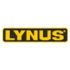 Lynus