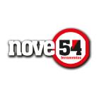 Nove 54